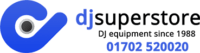 DJ Superstore