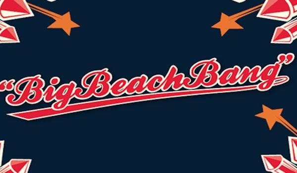 Big Beach Bang