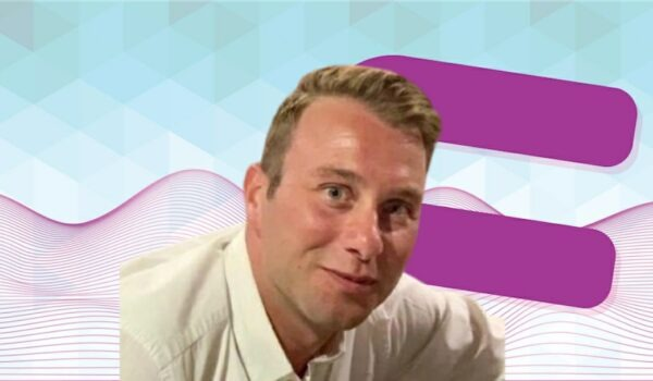 Ross Byrne