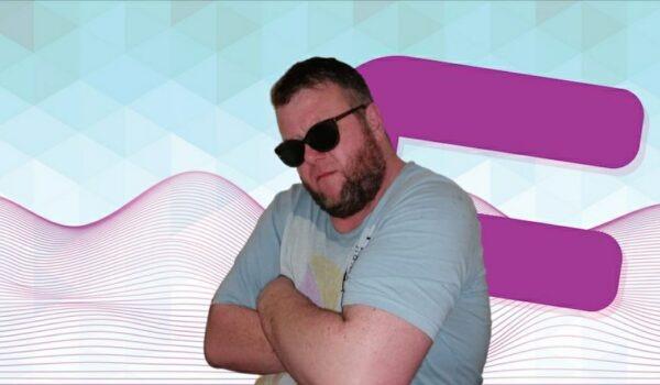DJ Bigman