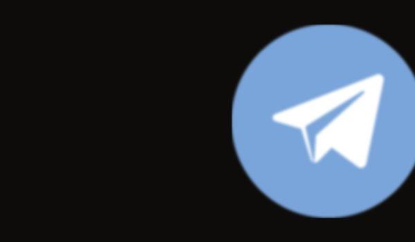 Funky Telegram Chat Group